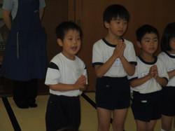 shizen31.JPG