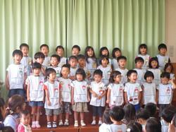9gatu4.JPG