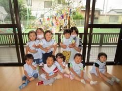 tanabata02-10.JPG