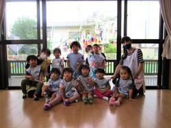 tanabata02-11.jpg