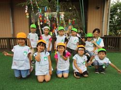 tanabata02-6.JPG