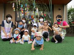 tanabata02-8.JPG