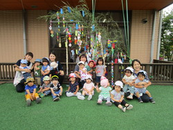 tanabata02-9.JPG