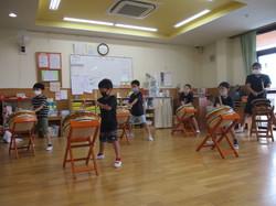 syuuryou02-2.JPG