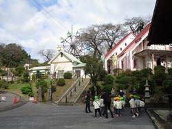 aki02-4.JPG